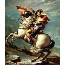 Napoleonic Marker